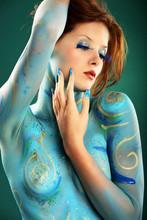 Katerina Aqua Girl 05