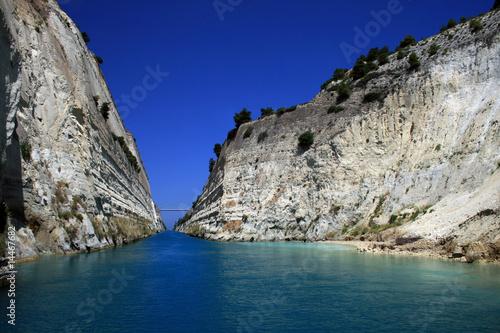 Valokuva  Greece