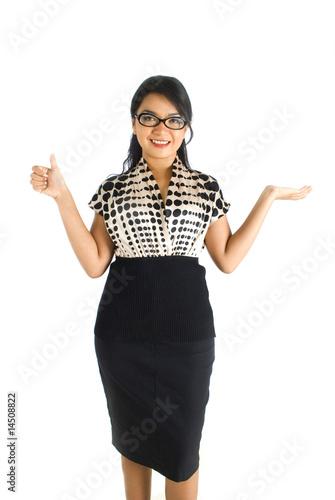 Lisa ann interracial