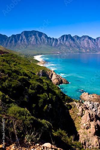 Printed kitchen splashbacks South Africa Gordans Bay