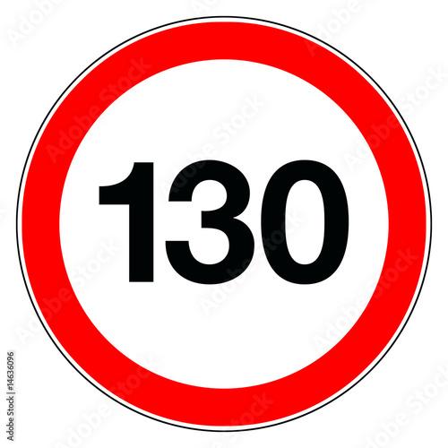 Cuadros en Lienzo 130