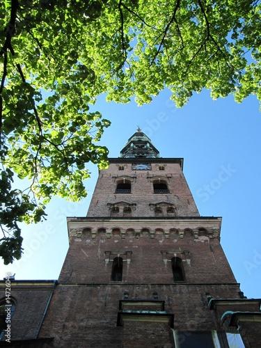 Photo  CopenaghenCopenaghen