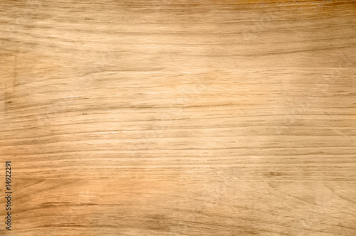 Türaufkleber Holz Wooden texture