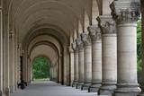 Starożytne kolumny