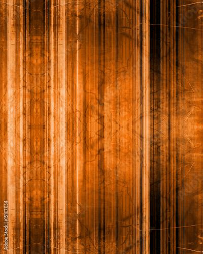 Fototapeta Striped background obraz na płótnie