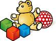 teddy spielzeug