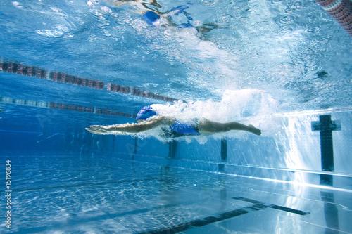 Fotografía  Wassersport