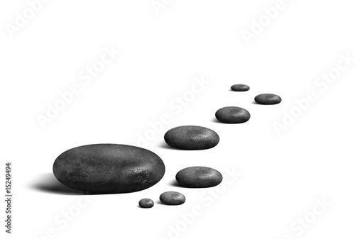 Recess Fitting Zen Zenitude_001140