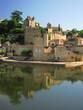 Puy L'Evêque, Vallée du Lot