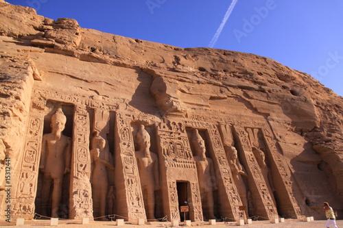 Foto  Egypte