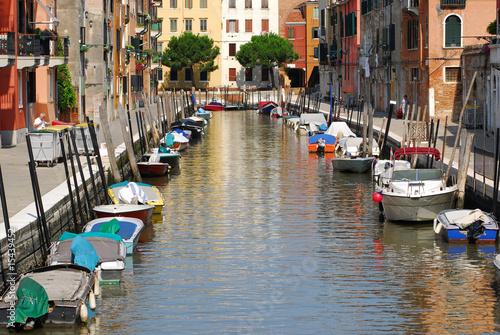 venezia 132 © peggy