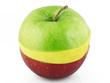 Mix frutta 3 09
