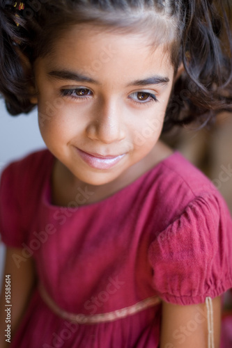 Viso Di Bambina Buy This Stock Photo And Explore Similar Images At