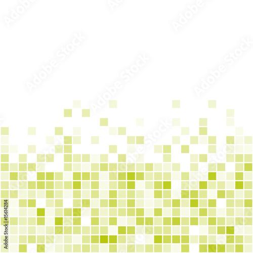 wektorowe-bezszwowe-zielone-plytki