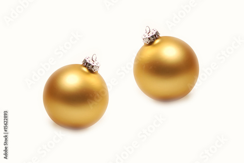 Goldene Weihnachtskugeln.Zeri Goldene Weihnachtskugeln Buy This Stock Photo And Explore
