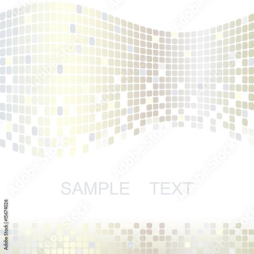 tekstura-mozaiki