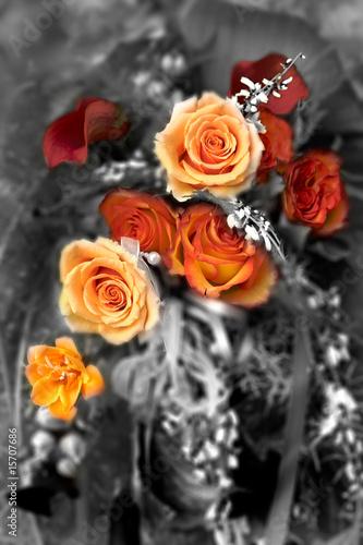 Hochzeits Blumen Kaufen Sie Dieses Foto Und Finden Sie Ahnliche