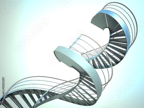 spiralne-schody