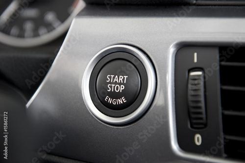 Fotografie, Obraz  Start