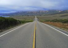 Highway No.1