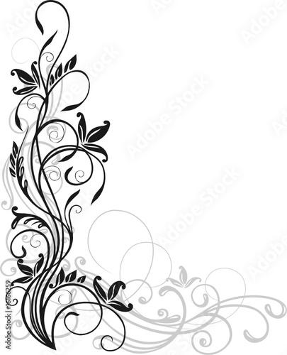 Fototapete Muster Ornamente Kreise Und Details 7