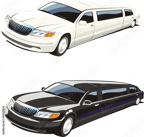 Photographie  limousine
