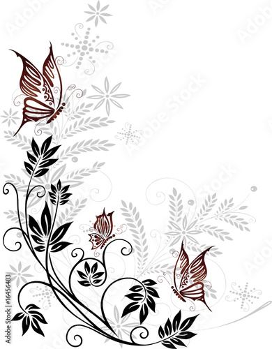 96 Ornamente Ideen Ornamente Schablonen Zeichenvorlagen 6