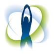 Sport, Fitness und Gesundheit