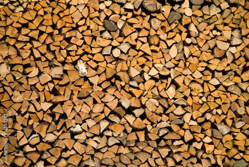 wood #16580243