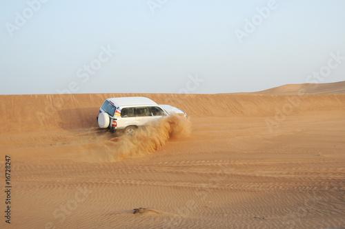 jeep-desert-safari-w-dubaju