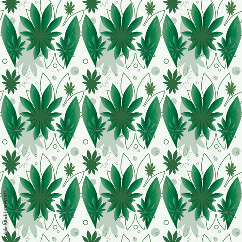 Обои с коноплей купить марихуана влияние на здоровье