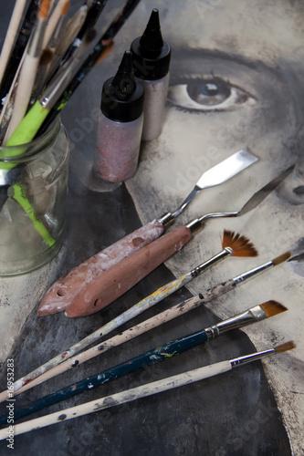 projekt-artysty