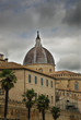 cupola basilica di Loreto(AN)