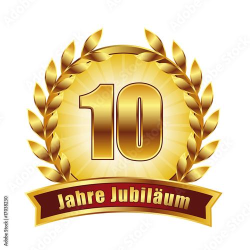 Fotografía  10 Jahre Jubiläum