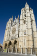 catedral de leon 9