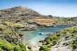 Cap Creus (Spain)
