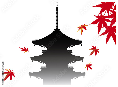jesien-lisci-swiatyni-japantemple