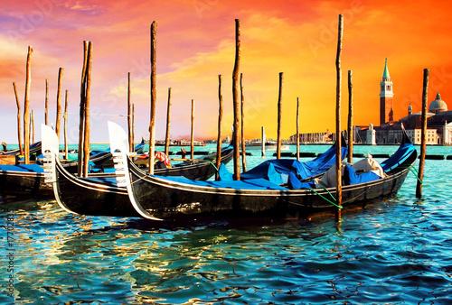 venezia-podroz-romantyczna
