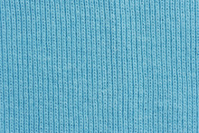 Close-up Of A Woolen Pattern