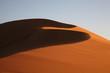 Düne Namibia