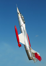 101 Jet Fighter