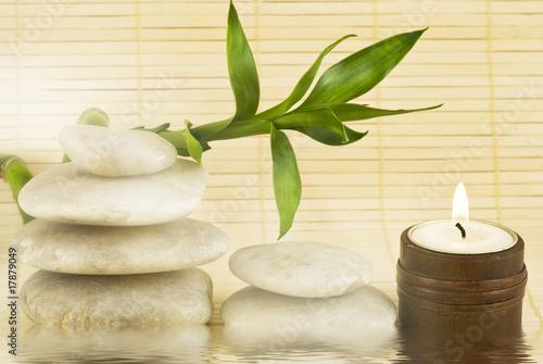 In de dag Bamboo rigenerante terapia 2