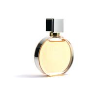 Perfume In Elegant Container