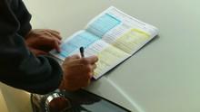 Firmare La Constatazione Amich...