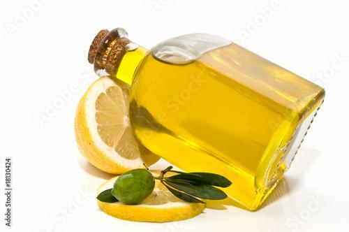 Photo aliños y condimentos 12