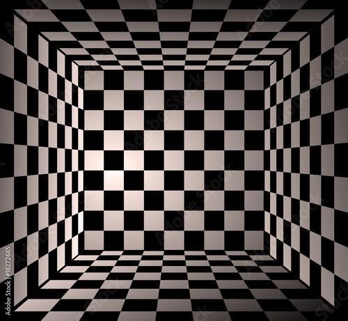 Box a scacchi