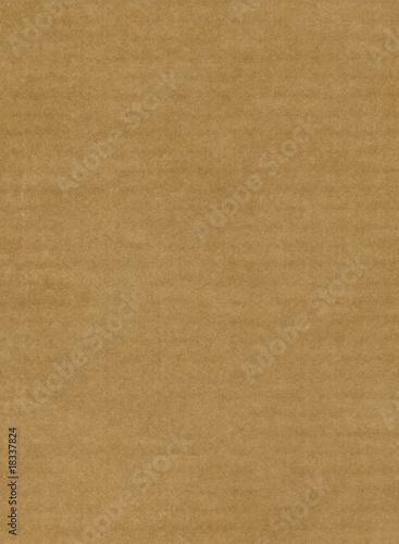 Fototapety, obrazy: Corrugated cardboard, 18.7