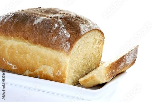 pain brioché