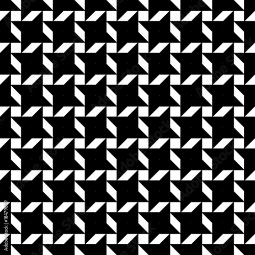 Photo  Pattern background