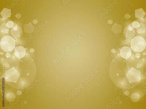 Sfondo Oro Glitter Buy This Stock Illustration And Explore